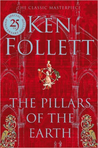 ken_follett_the_pillars_of_the_earth